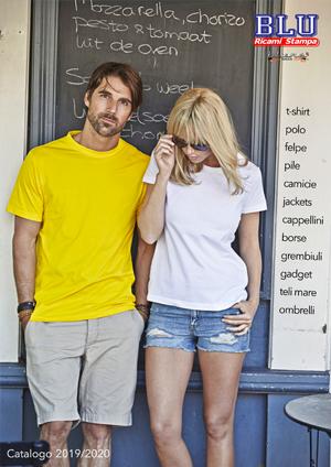 magliette shirt